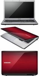 Ноутбук Samsung R730 (NP-R730-JA06RU)