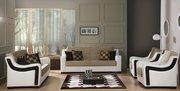 мебельный салон с доходностью 100%
