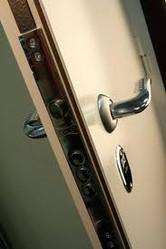 Противопожарные двери от производителя Челны