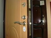 Стальные двери в наличии и под заказ от простых до элитных