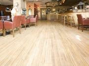Покрытия Contesse Floor (Бельгия)