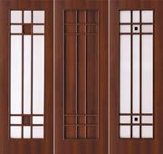 двери по оптовым ценам.