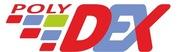 синтетические смазочно-охлаждающие жидкости (СОЖ) марки «Дэксол»