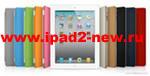 Apple iPad 2 WiFi+3G 64 Gb.Новые. Запечатанные. Обложка IPAD2 Smart C