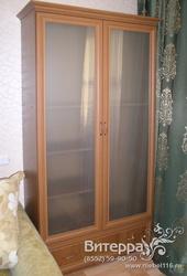 Изготовление мебели профиль AGT на заказ исключительно индивидуально