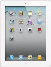 ipad2 64Gb WiFi+3G белый в упаковке,  новый