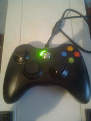 Продам Продам геймпад Xbox 360 Controller PC в Набережных Челнах