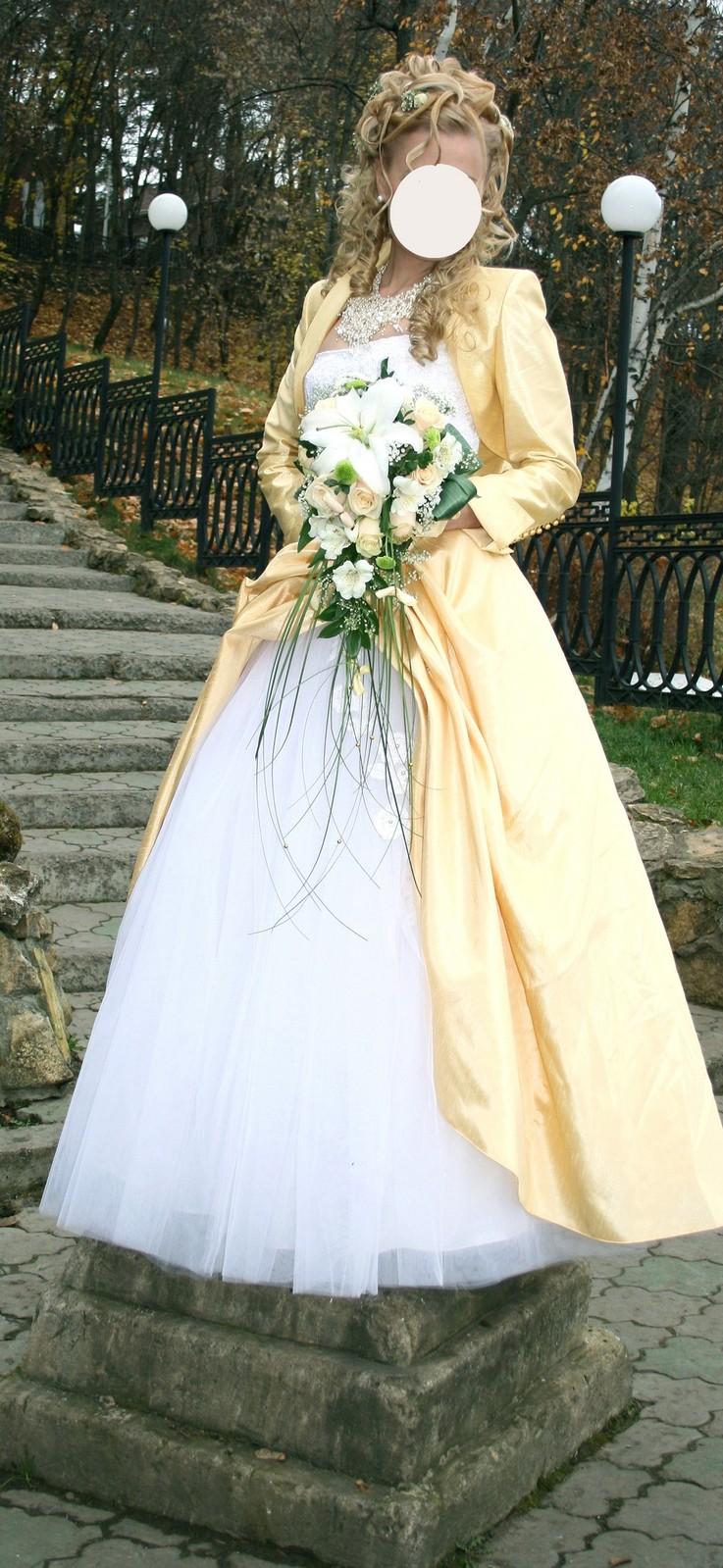Частное свадебное фото 2 фотография