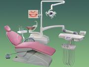 Стоматологическая установка Suntem в комплекте Спец Цена!