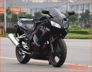 Продаю мотоцикл    Sport,   250