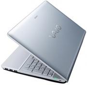 Продам ноутбук Sony PCG-71211V VPCEB3E1R