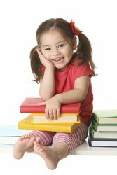 студия развития детей