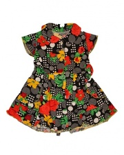 Широкий ассортимент детской текстильной продукции с доставкой в Челны