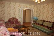 Продажа 1 Комн квартиры