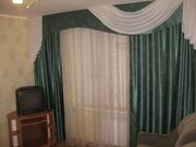 Сдаю 2-х комнатную квартиру Евролюкс,  посуточно. Центр Нового города п
