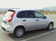 Продаю автомобиль Калина Sport