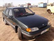 Продам ВАЗ 2115 недорого