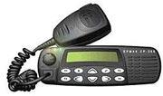 Речная радиостанция Ермак CP-360