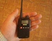 Радиостанции от Радиоком
