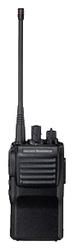 Речная портативная радиостанция Vertex Standard VX-417