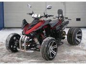 Новый Квадроцикл Armada ATV 250C