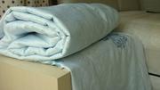 Предлагаем коллагеновые постельные принадлежности + фитнесс-белье