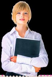 Дипломные и курсовые работы в вашем городе
