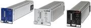 Ремонт ультразвуковых генераторов преобразователей УЗГ аппаратов.
