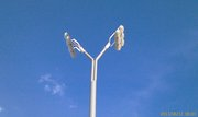 Светодиодные светильники (офис,  ЖКХ,  промышленные,  уличные).