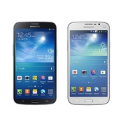Мобильные телефоны и планшеты по низким ценам