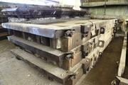 продам металлоформы пдн-14,  паг-14 и др.