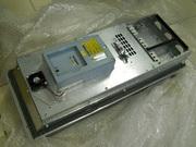 Ремонт Vacon NXL NXP NXS NXC 5X 50X 500X 10 20 100 X 8000