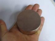 Неодимовый магнит на счетчик
