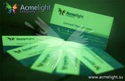 Продукция компании AcmeLight  в Набережных Челнах