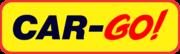 Транспортная компания CAR-GO - Акция
