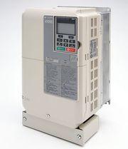 Ремонт Omron Yaskawa CIMR A1000 P1000 J1000 Z1000 L1000A L1000E.
