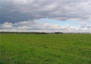 Продам земельный участок в Тукаевском р-не,  севернее д. Игенче