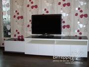 Изготовление мебели на заказ - исключительно индивидуально!
