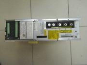 Ремонт Indramat Bosch Rexroth DIAX BTV VCP MSK MAC MKD MHD MKE MAD