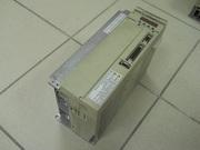 Ремонт частотный преобразователь привод сервопривод