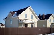 Купи себе дом за 540 тыс. рублей