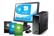Компьютерная помощь,  Windows,  Антивирус,  Office