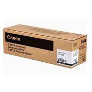 Драм-картридж Canon C-EXV8 / GPR-11 чёрный