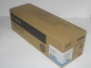 Драм-картридж Canon C-EXV8 / GPR-11 синий