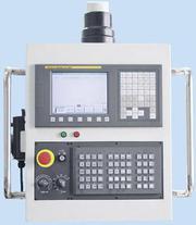 Ремонт ЧПУ FANUC CNC 0i servo drive A06B-60 A06B-61 электроники
