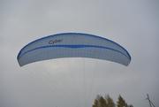 Параплан  CYBER производитель ICARO (GERMANY)2003 г/в