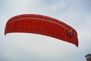 Параплан  MENTOR производитель NOVA (AUSTRIA) 2009г/в