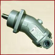 Гидромотор ГММ.3.28/00.00 Аналоги 310.2.28.00.03 (210.16.11.01Г)