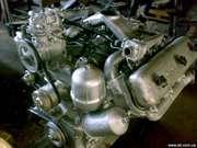 Набережные Челны.Продаём Двигатели ЯМЗ-236, 236НЕ,  ЯМЗ-238,  Камаз-740
