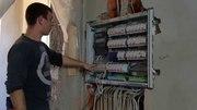 Все виды электромонтажных работ в г. Набережных Челнах